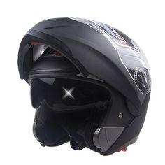 90.00$  Buy now - http://alivq4.worldwells.pw/go.php?t=32620669829 - BLD flip up motorcycle helmet men's double lens full face helmet women's helmet motocicleta capacete moto cascos 90.00$