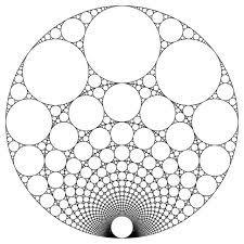 Resultados de la Búsqueda de imágenes de Google de http://www.fractalnet.org/gallery2/d/48330-3/2000px-ApollianGasketNested_2-20.jpg