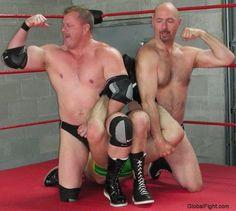 #wrestlingvideo #wrestlingdvd #wcw #wrestling #wrestle #wrestlers #wrestler #rassling #rassler #grappling #grappler #turnbuckles #roughhousing #ringside #sparring #rowdy #backyardwrestling #indywrestling #indywrestler #texaswrestling