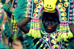 Suzie Ismael Photography Mardi Gras, Dance, Photography, Saints, Carnival, Dancing, Photograph, Fotografie, Photoshoot
