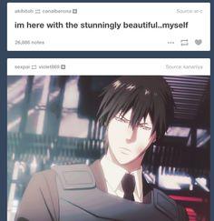 Gino <3 Cute Anime Guys, Anime Love, Ginoza Nobuchika, Twitter Profile Picture, Psycho Pass, Movie Themes, Lol League Of Legends, White Picture, Dark Anime