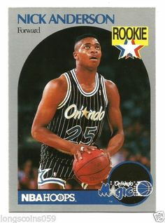 83 Best Rookie Cards Images In 2015 Basketball Cards Nba