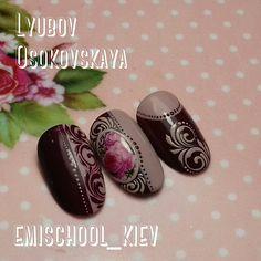 @pelikh_ E.Mi nails