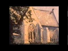 ▶ Marcel Duchamp part 1/4 - YouTube