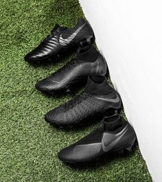 sports shoes 0c884 985fd The new released shadow pack from