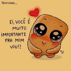Bom dia, Amados 💝 💝 #bomdia #bomdiaa #dia #vida #amor #amizade #amigos #deus #deusnocomando #gratidao #segunda #segunda-feira #felizsemana… Love Is Comic, I Love Girls, Love You, My Love, Root Image, Snoopy Love, Love Illustration, Love Couple, Love Messages