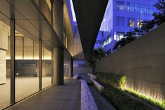 The One / Hsuyuan Kuo Architecture
