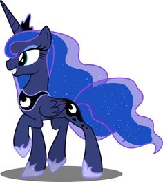 princess luna images filly princess pinterest princess luna