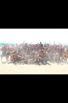 Sun#sea#summer#friends!!!!
