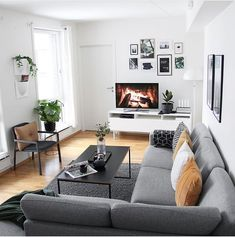 Perfekt San Francisco Apartment, Living Room Decor, Living Room Interior, House  Goals, Disney Instagram, Living Room Inspiration, Home Decor Inspiration,  Apartment ...