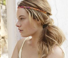 June Catalog | Cara Hair Accessories | Nordstrom