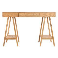 Home Etc Orana Writing Desk