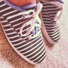 KEDS...yes please. For some reason I want a new pair of KEDS.