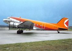 Vancouver-based CP Air was founded in 1942 as Canadian Pacific Air Lines as a division of the Canadian Pacific transportation empire (which included railroads, Canadian Airlines, Pacific Airlines, Luxury Jets, Planes, Passenger Aircraft, Last Minute Travel, Mode Of Transport, Civil Aviation, Bus