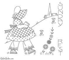 Vogart-105-Little-Susan-Sunday