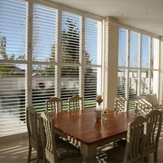 Shutterguard aluminium security shutters shutters taylor blinds products roof rooms for Exterior window shutters south africa