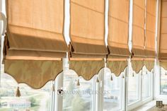 Trendy living room curtains with blinds drapery roman shades 44 ideas Teal Living Rooms, Living Room Decor Colors, Boys Room Decor, Valance Window Treatments, Window Coverings, Roman Shade Tutorial, Family Room Fireplace, Curtains With Blinds, Valances