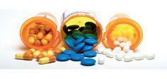 Generic Medicine
