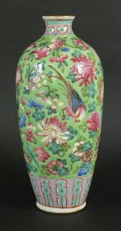 straits chinese porcelain -  More At FOSTERGINGER @ Pinterest