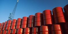 More US Rigs, Oil In Storage Prompt More Supply Concerns - The number of active oil rigs in the US is the highest since October 2015 after Baker Hughes reported the addition of five oil rigs last week, up from 597 the prior week to 602. The total number of active oil and gas rigs is currently 754. That's... - TheSurge.com