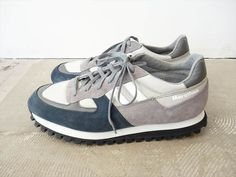 Man Shoes, Women's Fashion Dresses, Marathon, Joggers, Footwear, Ootd, Retro, Womens Fashion, Sneakers