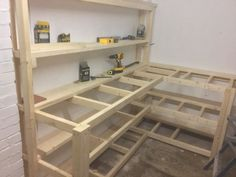 - # - # Benches -The Effective Pictures We Offer You About reloading Workbench Plans A quality picture can tell you many things. You can find the most beautiful pictures that can be presented to you ab