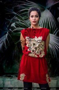 http://www.stylechoose.net/etalage-winter-amazing-party-dresses-2013-2014-for-women.html