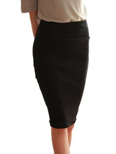 e87c8591b 19 Best Womens Skirts images in 2012 | Mini skirts, Special occasion ...