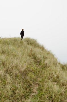 tall grass, rolling hills.  #campvibes #polerstuff #poler