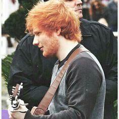#guitarra #rock #musicos #canciones #escalas #componer http://www.escribircanciones.com.ar/   @ Ed♥ #ed