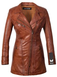 Coat Pattern Sewing, Coat Patterns, Simple Living, My Style, Leather Jackets, Outfits, King, Women, Fashion