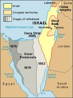 This Day in History: Mar 26, 1979: Israel-Egyptian peace agreement signed http://www.history.com/this-day-in-history  http://static.ddmcdn.com/gif/willow/history-of-israel2.gif