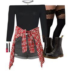 rena lovelis outfits - Google Search