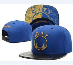 huge selection of 942b8 45801 NBA Golden State Warriors Snapback Hat Warriors Gear, Nba Golden State  Warriors, Warrior Fashion