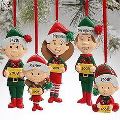 Risultato della ricerca immagini di Google per http://1.bp.blogspot.com/_ynFMDrSDE7k/TOFM5t5vNwI/AAAAAAAABO0/PlZQwpNtthg/s1600/Pupazzetti-di-Natale-Personalizzati.jpg