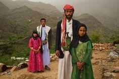 02-child-bride-husband-yemen-714