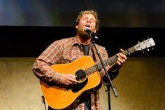 Jeffrey Martin (Eugene, OR)