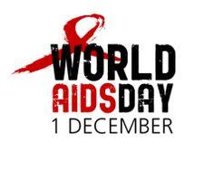 World AIDS Day 2015: Stop The Stigma