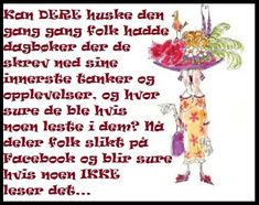 KAN DERE HUSKE ... Humor, Quotes, Photo Illustration, Qoutes, Cheer, Dating, Humour, Ha Ha, Quotations