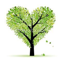 boom met hart