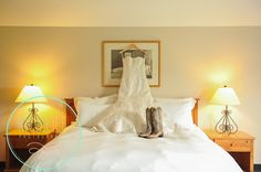 Maine Wedding Photographer- Mr & Mrs Wheeler