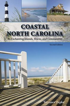 north carolina beaches...where my next home will be located...and i think it needs to be soon.