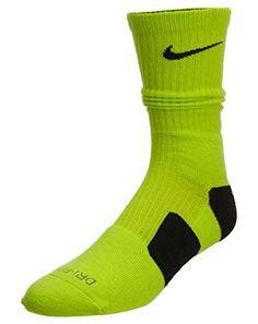 nike air presto olympique - NIKE LEGGING CLUB 644352 013 LEGGINGS FEMME XS Nike http://www ...
