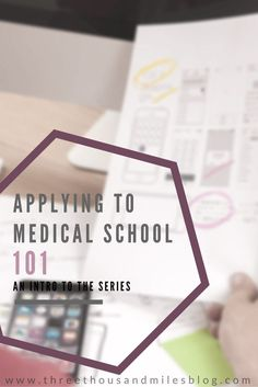 Medical Students, Nursing Students, Nursing Schools, Ob Nursing, Nursing Career, Nursing Student Quotes, Medical School Interview, Getting Into Medical School, Pa School
