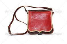 Realistic Graphic DOWNLOAD (.ai, .psd) :: http://sourcecodes.pro/pinterest-itmid-1006998514i.html ... Ancient Knapsack ...  Personal Accessory, ammunition, antique, armed forces, army, bag, belt, haversack, heritage, history, knapsack, leather, military, old, past, soldier, uniform, vintage, war, warrior, weapon  ... Realistic Photo Graphic Print Obejct Business Web Elements Illustration Design Templates ... DOWNLOAD :: http://sourcecodes.pro/pinterest-itmid-1006998514i.html