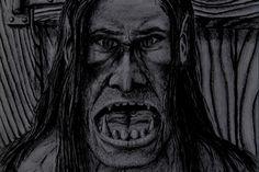 Metallic Wallpaper, Free Black, Lee Jeffries, Metal Bands, Black Metal, Fictional Characters, Image, Art, Art Background