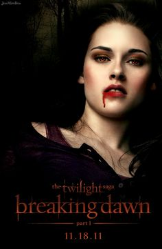 I have just watched this and i llllooooooooooovvvvvvvvvvvvvvvvvvvvvvvvvveeee it!!!!!!!!!!!!!!!!<3<3<3<3<3<3!!!!!!!!!!!!!!!!
