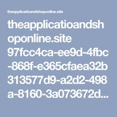 theapplicatioandshoponline.site 97fcc4ca-ee9d-4fbc-868f-e365cfaea32b 313577d9-a2d2-498a-8160-3a073672d980 ?brand=Samsung&browser=Chrome+Mobile&city=Avellaneda&contype=&country=Argentina&device=Smartphone&exptoken=MTUxNzM0Njk2Njk1Mw%3D%3D&ip=201.212.131.48&isp=Cablevision+Argentina&lang=&model=Galaxy+J7+%282016%29&os=Android&osversion=6.0&pxurl=aHR0cDovL3Ryay5idXJzdG1vbnN0Z...
