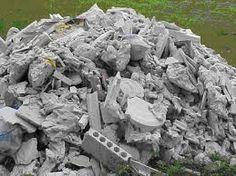 http://engenhafrank.blogspot.com.br: ENTULHOS DA CONSTRUÇÃO CIVIL