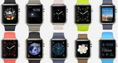 Oct 31 Jony Ive says Apple Watch was much harder to design than the iPhone | Cult of Mac